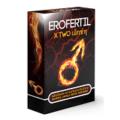 Erofertil - como usar - funciona - Encomendar - onde comprar - opiniões - Creme
