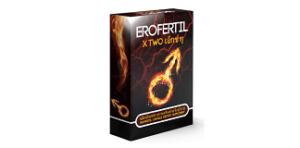 Erofertil - comment utiliser - fonctionne - Commande - Où acheter - Avis - Crème