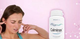 Calminax - forum - como aplicar - creme - funciona- efeitos secundarios - criticas