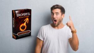 Erofertil - Criticas - comentarios - preço