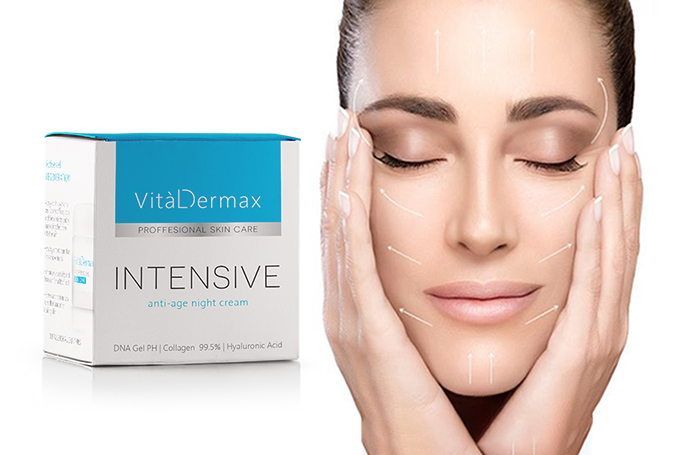 Vitaldermax – Portugal – Farmacia – Onde Comprar