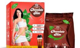 Chocolate Slim 1100 - Creme - preço - como usar - efeitos secundarios - Farmacia - onde comprar