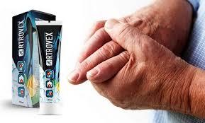 Artrovex - Opiniões - Farmacia - como aplicar