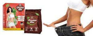 Chocolate Slim 1100 - como usar - onde comprar - preço
