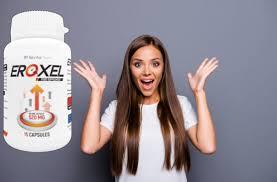 Eroxel - Funciona - Farmacia - Encomendar