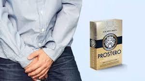 Prostero - Farmacia - preço - efeitos secundarios