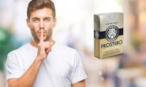 Prostero - Amazon - como usar - Forum