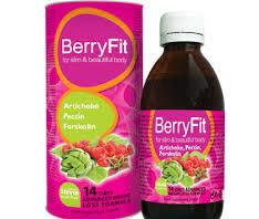 Berryfit - Encomendar - onde comprar - comentarios