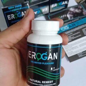 Erogan - funciona - Encomendar - capsule