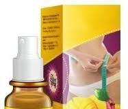 Fito Spray - efeitos secundarios - onde comprar - como usar