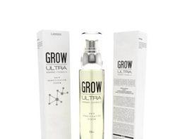 Grow Ultra - criticas - como usar - onde comprar