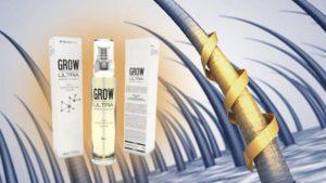 Grow Ultra - efeitos secundarios - preço - forum