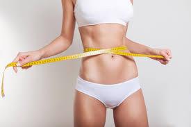 Keto Advanced Weight Loss - criticas - onde comprar - Amazon
