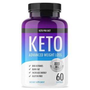 Keto Advanced Weight Loss - efeitos secundarios - farmacia - Portugal