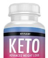 Keto Advanced Weight Loss - forum - como aplicar - funciona