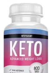 Keto Advanced Weight Loss - forum - como aplicar - funciona