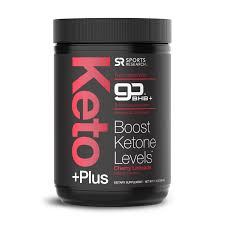 Keto Plus - criticas - onde comprar - como usar