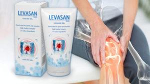 Levasan Maxx 2 - efeitos secundarios - farmacia - Encomendar