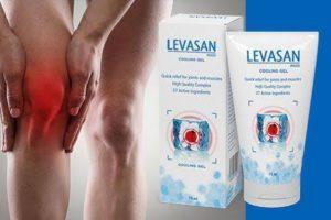 Levasan Maxx 2 - forum - preço - capsule