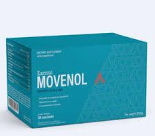Movenol - funciona - efeitos secundarios - como usar