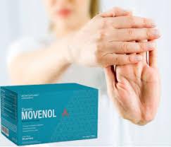 Movenol - preço - criticas - Encomendar