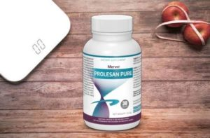 Prolesan Pure - forum - farmacia - como usar