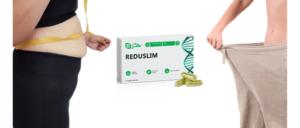 Reduslim - comentarios - farmacia - opiniões