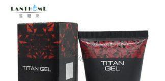 Titan Gel - como aplicar - efeitos secundarios - Encomendar