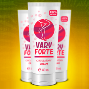 Varyforte - Encomendar - onde comprar - como aplicar