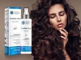 Vitahair Max - criticas - farmacia - Encomendar