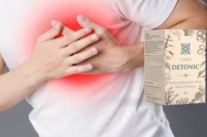 Detonic - para hipertensão - como aplicar - forum - farmacia