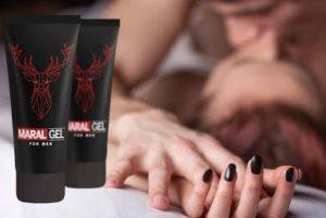 Maral Gel - Encomendar - efeitos secundarios - Portugal