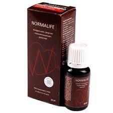 Normalife - farmacia - comentarios - preço