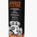Proengine Ultra - aditivo de combustível - funciona - onde comprar - farmacia