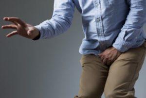 Prostatricum - criticas - preço - opiniões