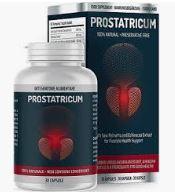 Prostatricum - para próstata - Encomendar - Amazon - como usar