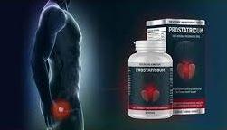 Prostatricum - para próstata - onde comprar - Portugal - farmacia