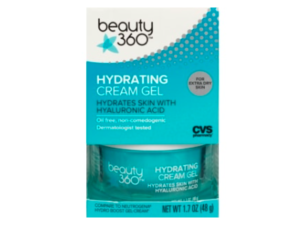 Beauty 360 - para rugas - capsule - preço - comentarios