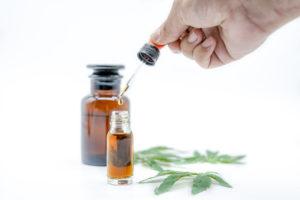 Cannabis Oil - para dor e bem-estar - forum - preço - capsule