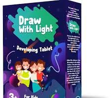 Draw With Light - forum - opiniões - comentarios