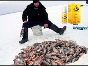 Fish XXL - in apotheke - Bewertung - anwendung
