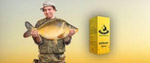 Fish XXL - pescamais fácil - erfahrungen - forum - inhaltsstoffe