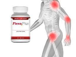 Flexa Plus Optima - para juntas - Encomendar - farmacia - onde comprar