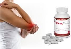 Flexa Plus Optima - para juntas - forum - opiniões - como aplicar