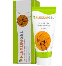 Flexumgel - para juntas - forum - opiniões - comentarios