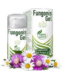 Fungonis Gel - para micose - como aplicar - preço - efeitos secundarios