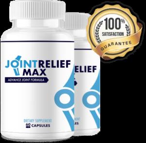 JointRelief Max - efeitos secundarios - como usar - Encomendar