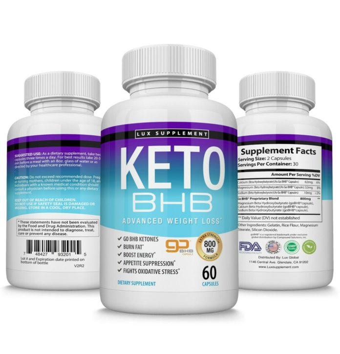 Keto BHB - para emagrecer - farmacia - efeitos secundarios - forum