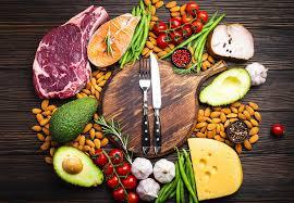 Keto Diet - criticas - preço - Amazon