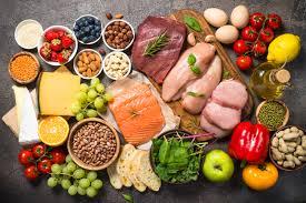 Keto Diet - opiniões - funciona - Encomendar